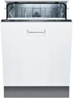 Встраиваемая посудомоечная машина Zelmer ZED 66N00