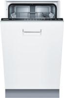 Встраиваемая посудомоечная машина Zelmer ZED 66N40