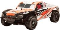 Радиоуправляемая машина Nanda Racing BD8R-GP 1:10