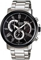 Фото - Наручные часы Casio BEM-506CD-1A
