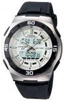 Фото - Наручные часы Casio AQ-164W-7A