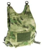 Рюкзак SKIF Tactical Small