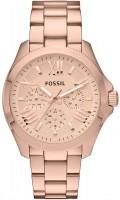 Фото - Наручные часы FOSSIL AM4511