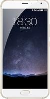 Фото - Мобильный телефон Meizu Pro 5 32GB