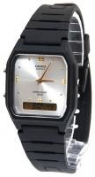 Фото - Наручные часы Casio AW-48HE-7A