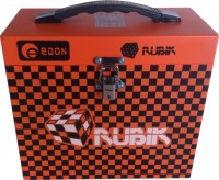 Сварочный аппарат Edon Rubik-300