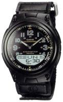 Наручные часы Casio AW-80V-1B
