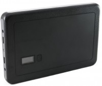 Фото - Powerbank аккумулятор Extra Digital ED-6SL