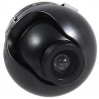 Камера заднего вида GT Electronics C10