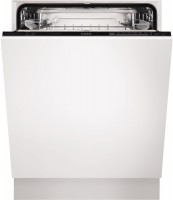 Фото - Встраиваемая посудомоечная машина AEG F 55312 VI0