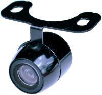 Фото - Камера заднего вида Prime-X MCM-03