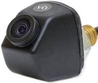Камера заднего вида Fighter FC-02