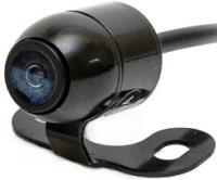 Камера заднего вида Fighter FC-05
