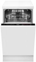 Фото - Встраиваемая посудомоечная машина Amica ZIA 448