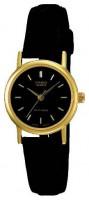Фото - Наручные часы Casio LTP-1095Q-1A
