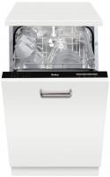 Фото - Встраиваемая посудомоечная машина Amica ZIM 436