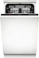 Фото - Встраиваемая посудомоечная машина Amica ZIM 446E