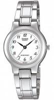 Фото - Наручные часы Casio LTP-1131A-7B