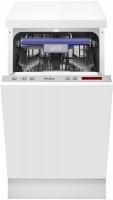 Встраиваемая посудомоечная машина Amica ZIM 448E