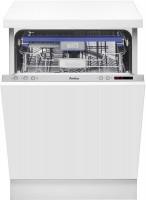Встраиваемая посудомоечная машина Amica ZIM 628E