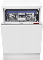 Фото - Встраиваемая посудомоечная машина Amica ZIM 629E