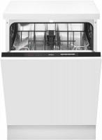Фото - Встраиваемая посудомоечная машина Amica ZIM 636