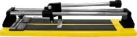 Плиткорез Sigma 801400
