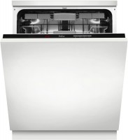 Фото - Встраиваемая посудомоечная машина Amica ZIM 646E