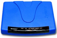 Маршрутизатор Dynamix UM-S4