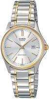 Фото - Наручные часы Casio LTP-1183G-7A