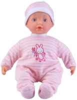 Кукла Lotus My First Baby Doll 13960