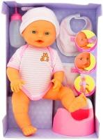 Кукла Lotus My Sweet Lil Baby 15200