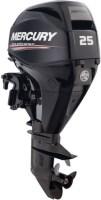 Фото - Лодочный мотор Mercury F25E EFI