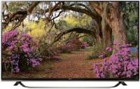 Телевизор LG 65UF860V