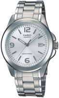 Фото - Наручные часы Casio LTP-1215A-7A
