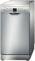 Посудомоечная машина Bosch SPS 53E18
