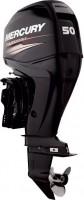 Фото - Лодочный мотор Mercury F50ELPT EFI