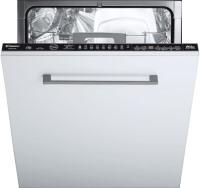 Фото - Встраиваемая посудомоечная машина Candy CDIM 5136