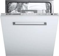 Встраиваемая посудомоечная машина Candy CDIM 6716