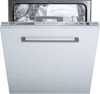 Встраиваемая посудомоечная машина Candy CDI 6015 WIFI