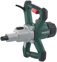 Миксер строительный Metabo RWEV 1600-2 614047000