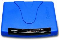 Маршрутизатор Dynamix UM-S4FB/4w