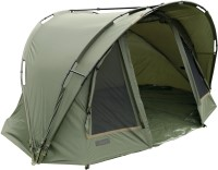 Палатка Fox Royale Classic Bivvy