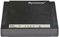 Фото - Маршрутизатор Dynamix VC2-M