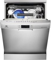 Фото - Посудомоечная машина Electrolux ESF 8620
