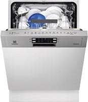 Фото - Встраиваемая посудомоечная машина Electrolux ESI 5540