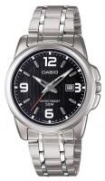 Наручные часы Casio LTP-1314D-1A