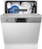 Фото - Встраиваемая посудомоечная машина Electrolux ESI 7620