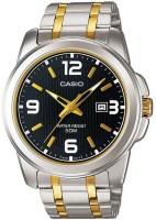 Фото - Наручные часы Casio LTP-1314SG-1A