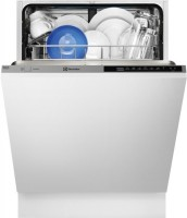 Фото - Встраиваемая посудомоечная машина Electrolux ESL 7311